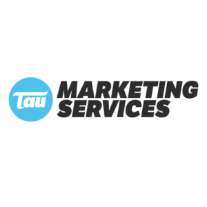 tau marketing services esketchers
