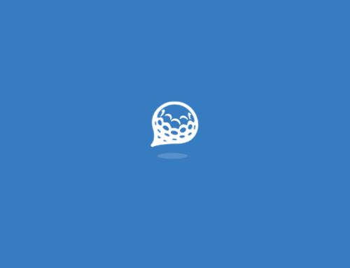 Deemples Golf App