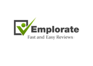 emplorate-reviews
