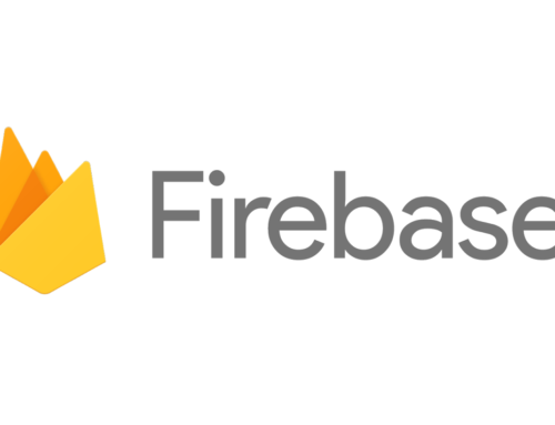 10 Reasons not to use Firebase