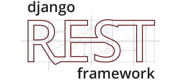 Django Social Auth Integration With Django Rest Framework
