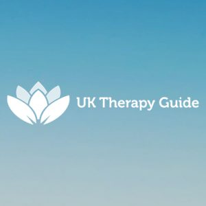 UK Therapy Guide : Easily Find Trusted Therapy & Counselling That's Right For You